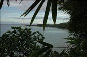 James Bond Beach, Nr. Golden Eye: by paulrigbye, Views[187]