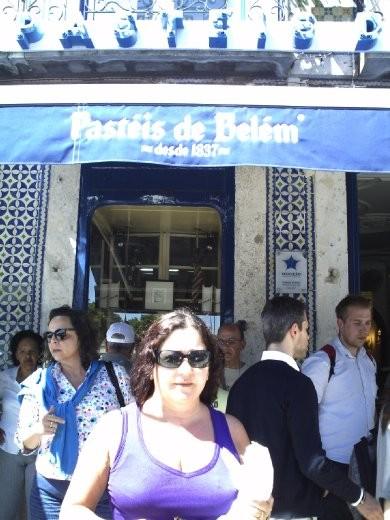Belem - Lisbon - Portugal