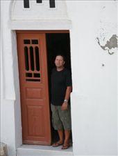 by pauluiza, Views[126]