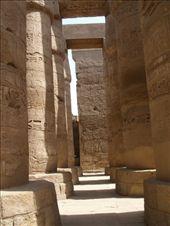 Karnak Temple: by pauluiza, Views[216]