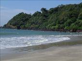 Galgibag Beach: by pauluiza, Views[371]