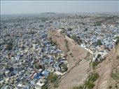 Mehrangarh Fort: by pauluiza, Views[317]