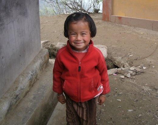 Tibetan Refugee Centre
