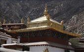 Drepung Monastery: by pauluiza, Views[229]