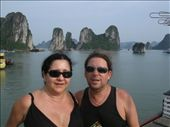 Ha Long Bay: by pauluiza, Views[279]