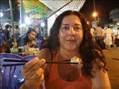 Phu Quoc night market: by pauluiza, Views[3000]
