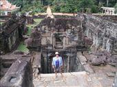 Banteay Samre & Ruolos Group: by pauluiza, Views[214]