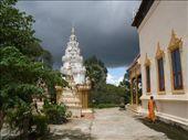 Banteay Samre & Ruolos Group: by pauluiza, Views[267]