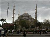 Istanbul: by pauluiza, Views[260]