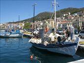 Samos: by pauluiza, Views[79]