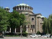 Sofia - Bulgaria: by pauluiza, Views[180]