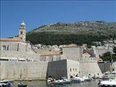 Dubrovnik - Croatia: by pauluiza, Views[76]