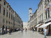 Dubrovnik - Croatia: by pauluiza, Views[228]