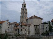 Split - Croatia: by pauluiza, Views[240]