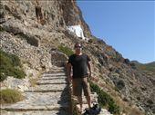 Amorgos: by pauluiza, Views[227]