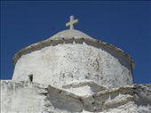 Naxos: by pauluiza, Views[245]