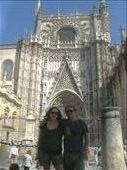 Cathedral: by pauluiza, Views[767]