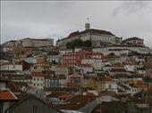 by pauluiza, Views[168]