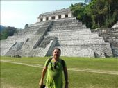 Palenque: by pauluiza, Views[606]