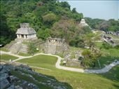 Palenque: by pauluiza, Views[127]