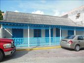 Isla Mujeres: by pauluiza, Views[152]
