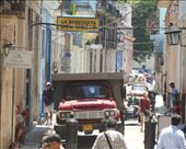 Havana: by pauluiza, Views[200]