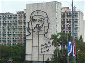 Habana: by pauluiza, Views[133]