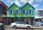 Antigua and Barbuda: by pauluiza, Views[176]