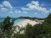 Antigua and Barbuda: by pauluiza, Views[99]
