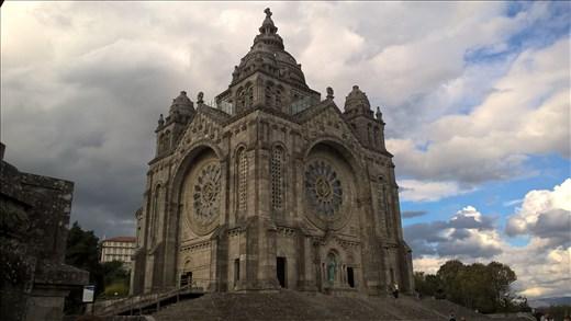 Vianna do Castelo