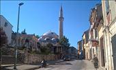 Mostar: by pauluiza, Views[1]