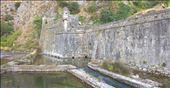 Kotor: by pauluiza, Views[89]