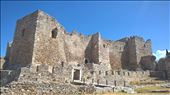 Patras castle: by pauluiza, Views[71]