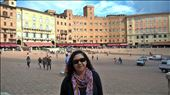 Siena: by pauluiza, Views[212]