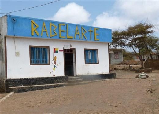 2016 05 11 Rabalodos, Santiago, Cape Verde (2)