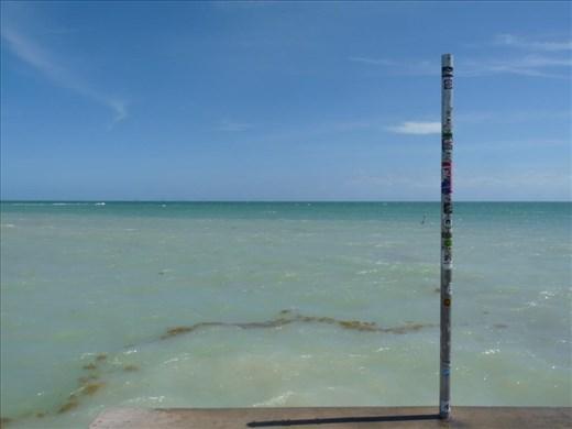 2014 04 03 Key West (2)