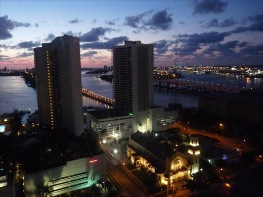 2014 04 03 Key West (4)