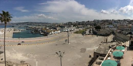 2016 04 02 Tangier (02)