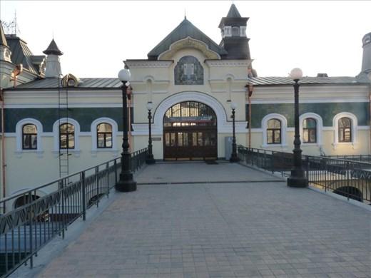 2014 02 18 Vladivostok (1)