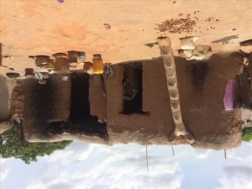 2016 05 06 Mole, Ghana (18)