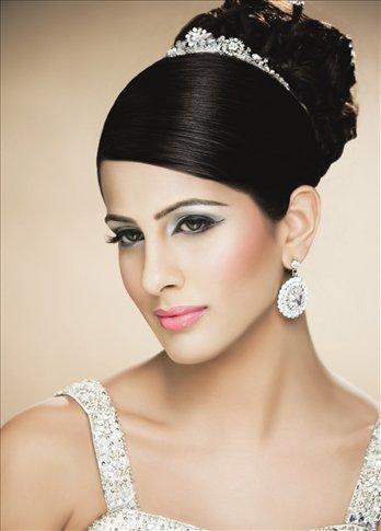 Asiana Wedding Magazine Jan