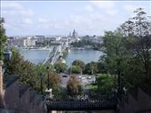 the view from the funicular that goes up Castle Hill: by pecosbiff, Views[221]
