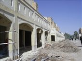 Smashing new build downtown Bam: by pecosbiff, Views[284]
