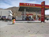 tesco express, Tibet: by pecosbiff, Views[212]