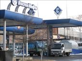 Tesco Express, Khabarovsk - this is a joke: by pecosbiff, Views[184]