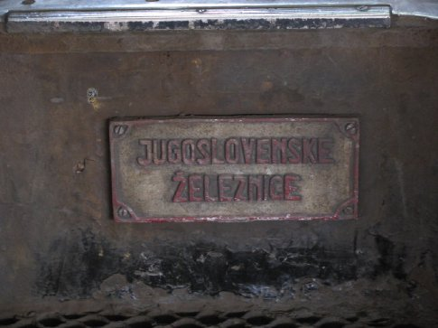 Footplate gıvıng old name of where I am