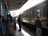 My train....: by pecosbiff, Views[248]