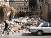 Tripoli - last year? maybe not: by pecosbiff, Views[247]
