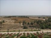Babylon from palace on the hill: by pecosbiff, Views[399]