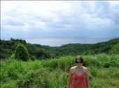 Roatan Island: by pen-eddie, Views[518]